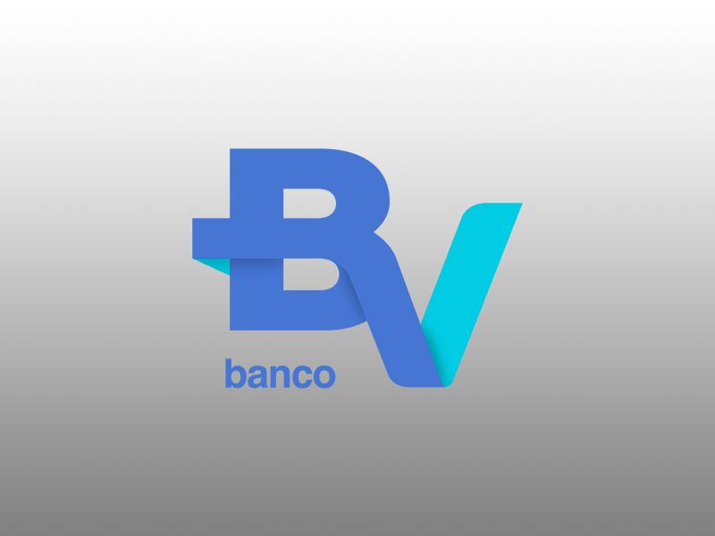 2ª Via Boleto BV Financeira