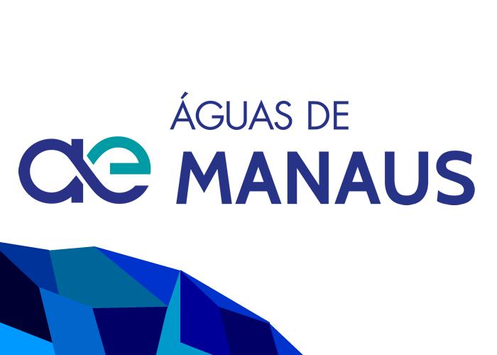 2ª Via Águas de Manaus