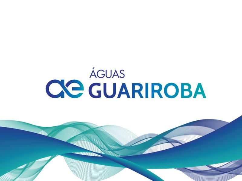 2ª Via Águas de Guariroba