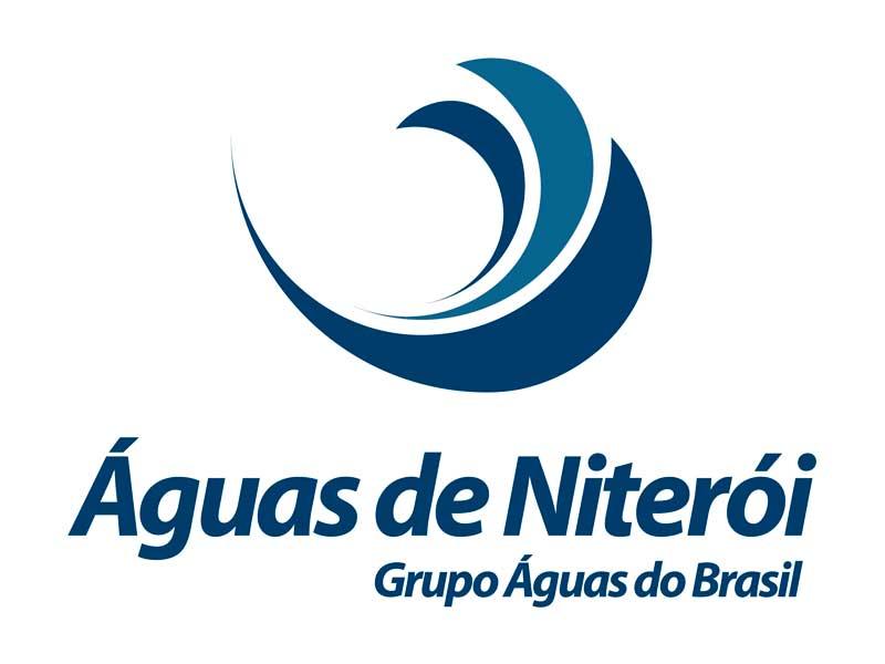 Águas de Niterói 2ª Via