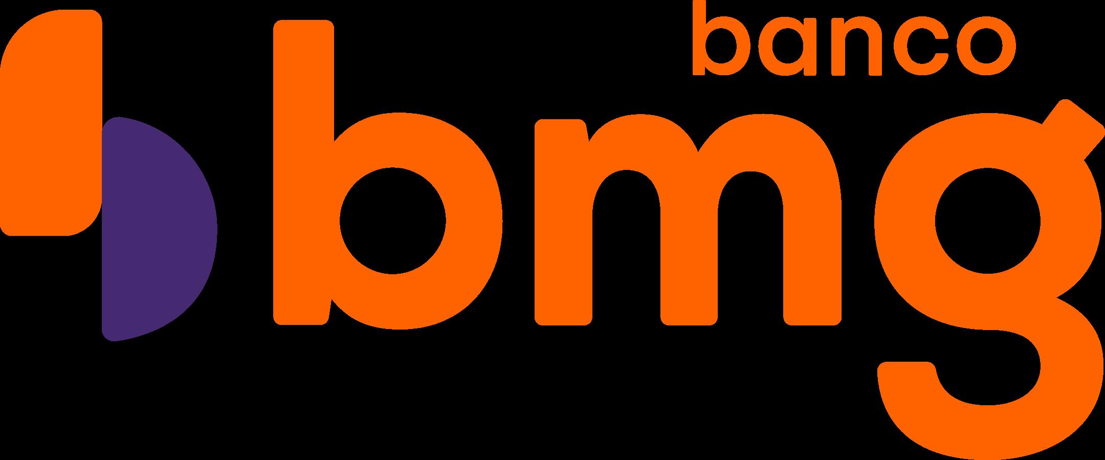 BMG Telefone