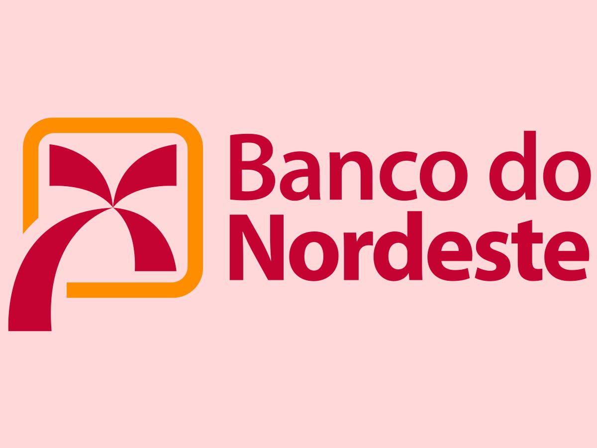 Código Banco do Nordeste