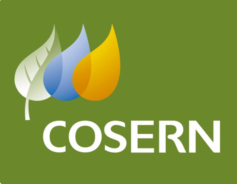 Cosern 2ª Via