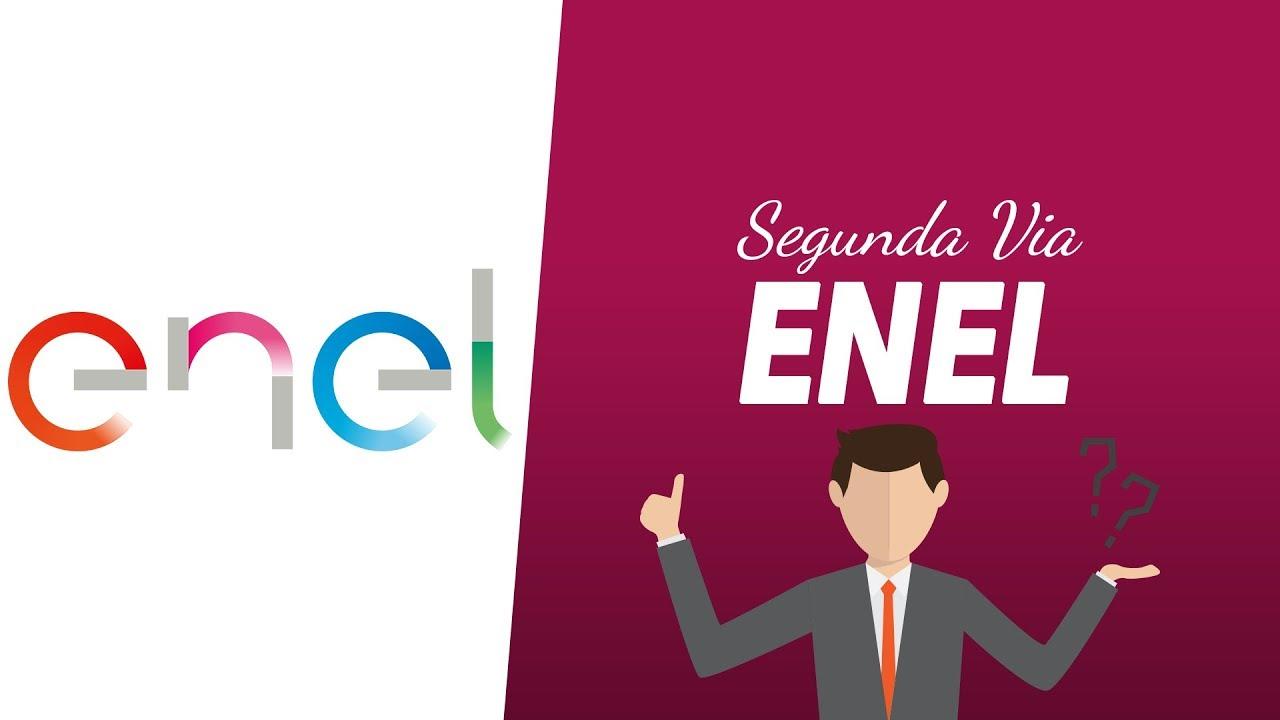 Enel 2ª Via