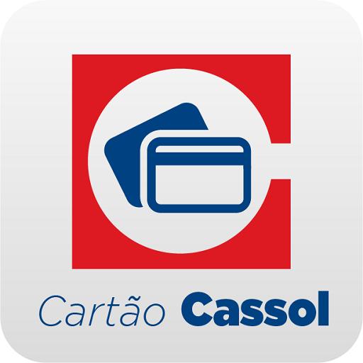 Fatura Cassol