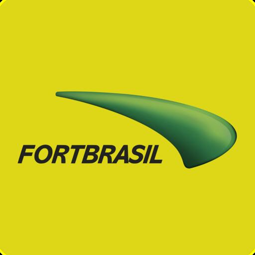 Fatura FortBrasil