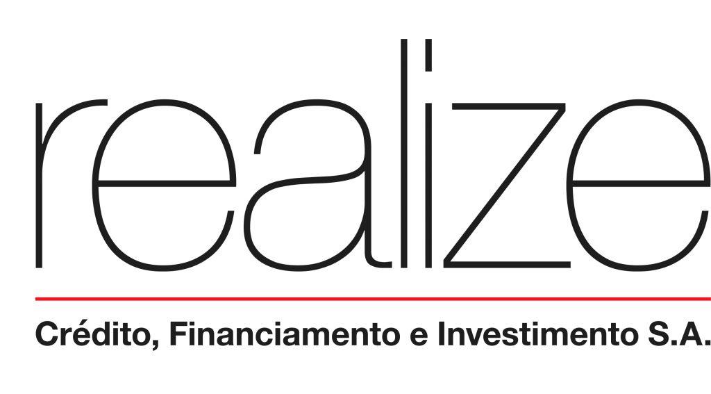 Realize Soluções Financeiras