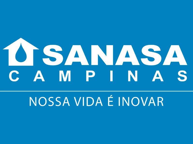 Sanasa 2ª Via