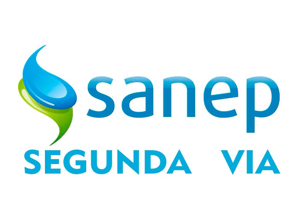 Sanep 2ª Via