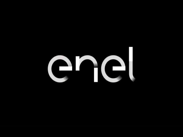 Telefone Enel