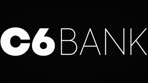 C6 Bank Telefone
