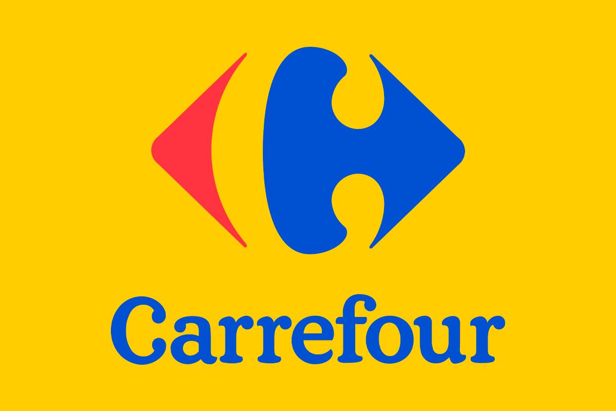 Carrefour Telefone