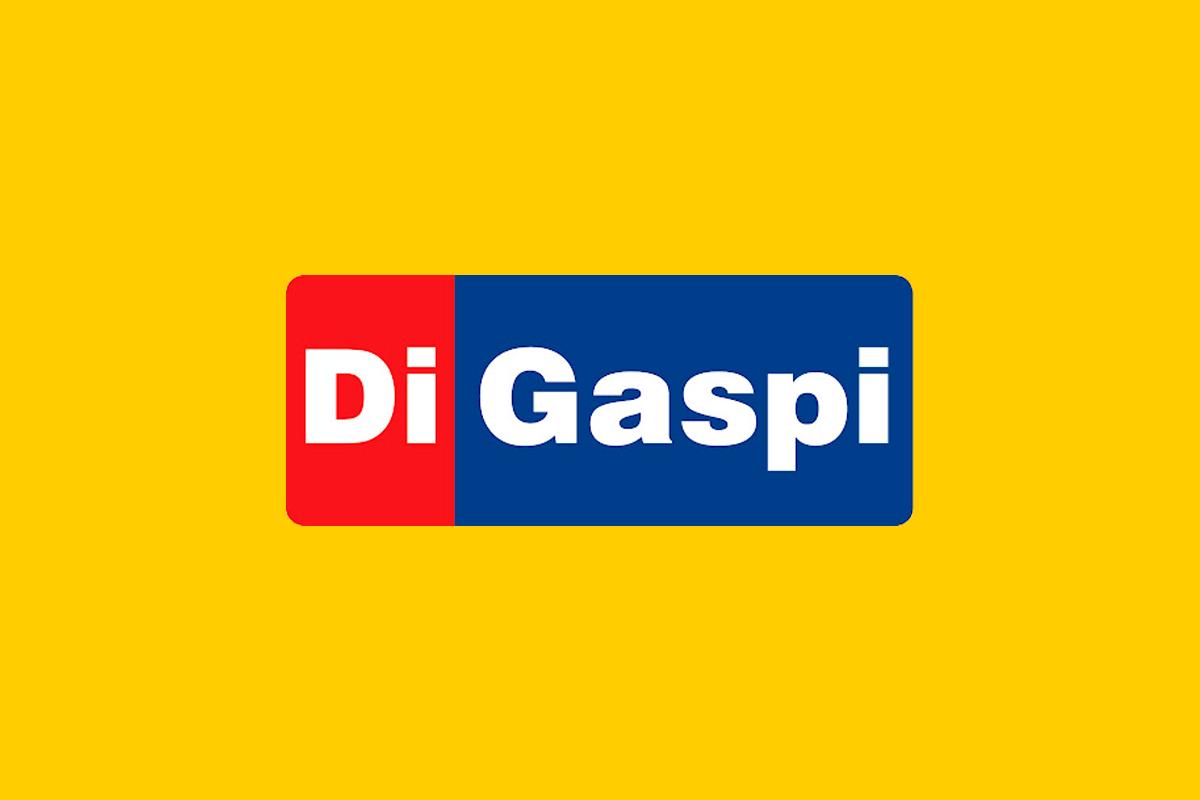 Digaspi 2 Via