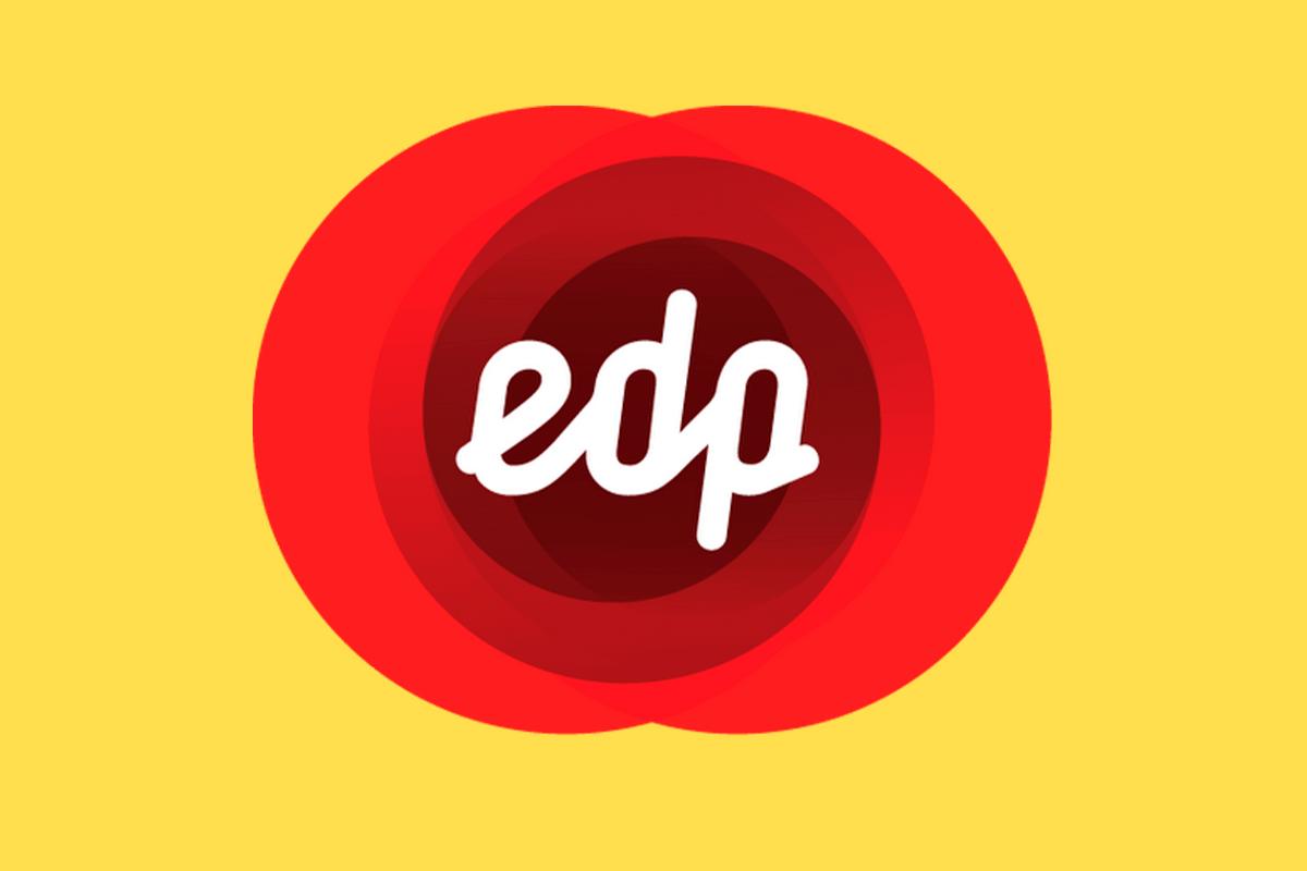 EDP 2ª Via
