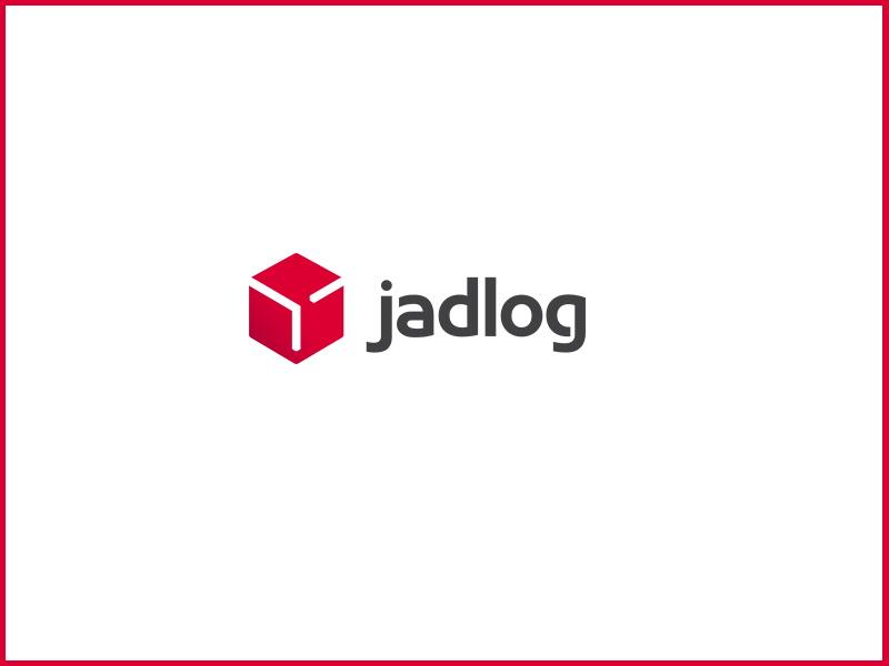 JadLog Telefone