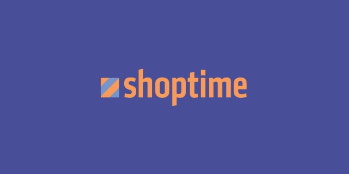 Shoptime Telefone