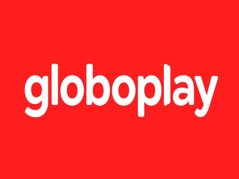 Telefone Globo Play