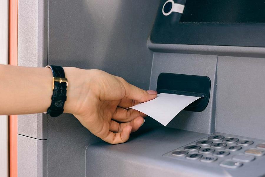 Como Depositar Dinheiro no Banco do Brasil