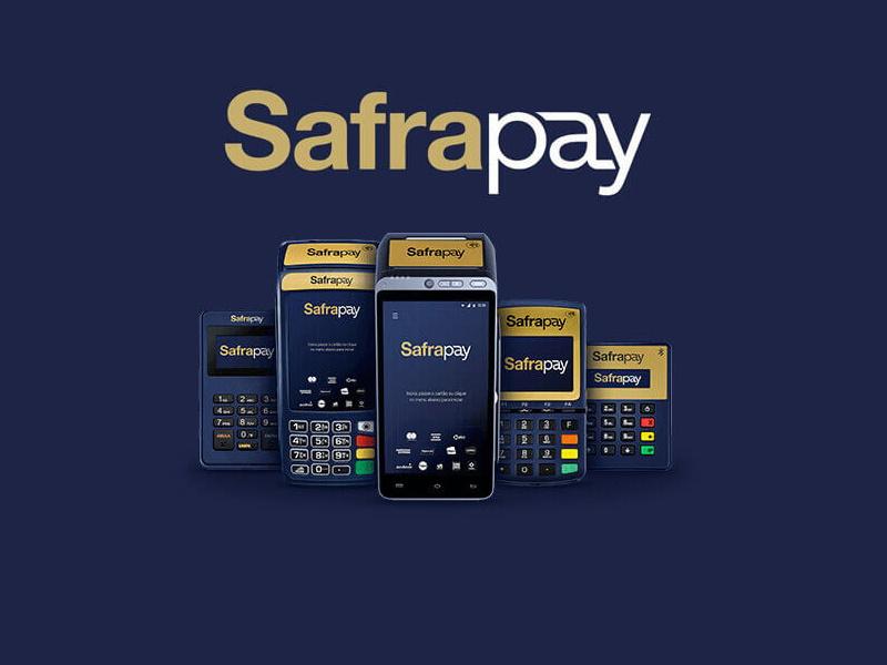 Safrapay Telefone