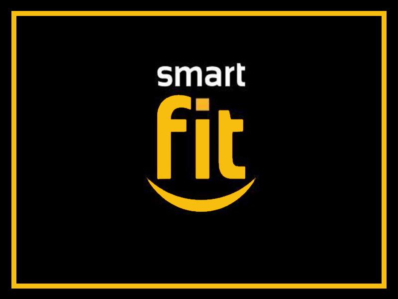 Smart Fit Telefone