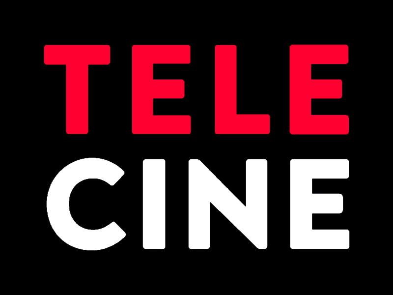 Telecine Telefone